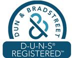 DUDNS Logo